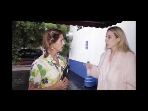 Robyn Cohen  Actor Demo Reel