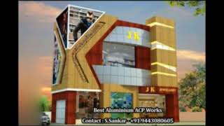 Best Acp latest Designs - 9443080605