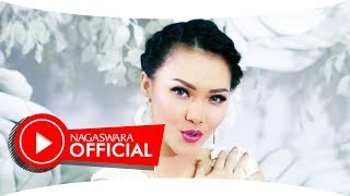 Mozza Kirana - Tanpa Kekasih (Official Music Video NAGASWARA) #music