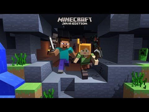How To Buy, Download And Install Minecraft Java Edition