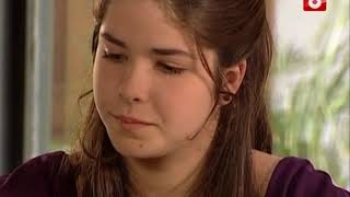 Жестокий ангел (23 серия) (1997) сериал