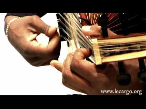 Stromae - Formidable (ceci n'est pas une leçon)de YouTube · Durée:  4 minutes 54 secondes