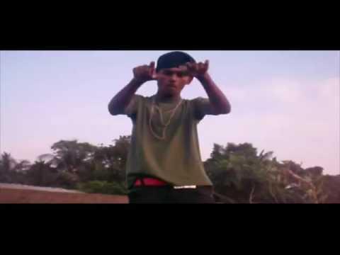 rap song 44 kalliya mage le ekka manma tharahai