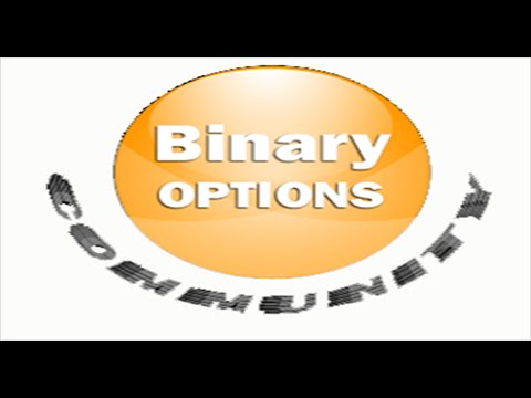 St patricks parish 777 best binary options trading net