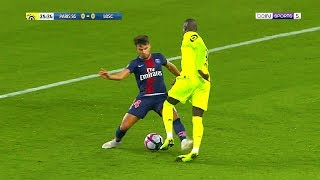 This is Why Arsenal Signed Nicolas Pepe