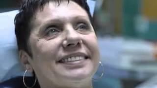 Имплантация зубов Нижний Новгород(, 2015-07-29T13:57:16.000Z)