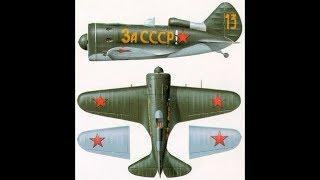СРСР Радянські іграшки Іграшки 1970-1990-их років