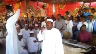 سعادة العقلين -عبده شرف