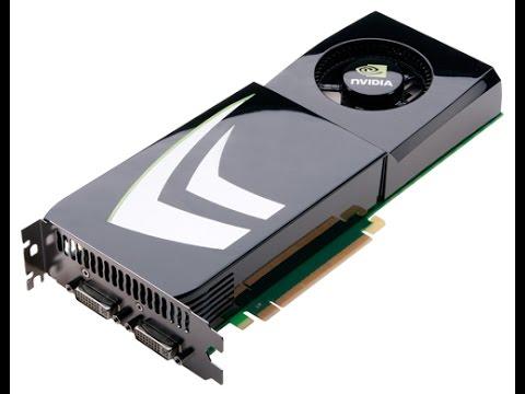 What is a GPU?