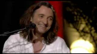 Hide in Your Shell written and composed by Roger Hodgson formerly o...
