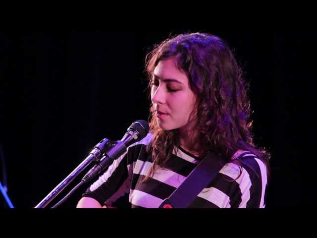 Heather Maloney - Nightstand Drawer (Live at The Academy of Music)