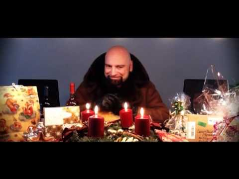 megaherzlicher-weihnachtsgruss