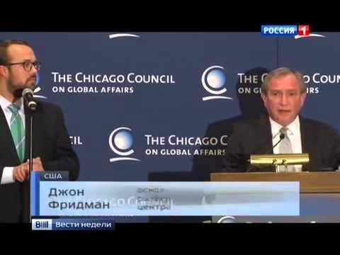 Лента новостей черемшанского района
