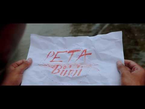 Teaser #2 - PETA BUMI 2017