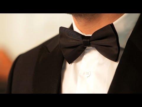 tuxedo-fits-&-styles-|-men's-fashion