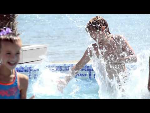 Arina Beachwear 2016 Купальники для плавания