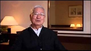 """Modernisation à l'occidentale  et intégrisme identitaire / Shinoda"""" Assassinat """"(1964)"""