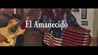 Ando Bien Amanecido - Los Originales de San Juan