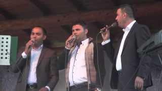 Inima mea,inima mea-Fratii de la Toflea-Sibiu (Rasinari)