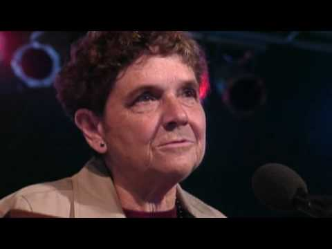 Poetry Everywhere: What Kind of Times Are These  Adrienne Rich