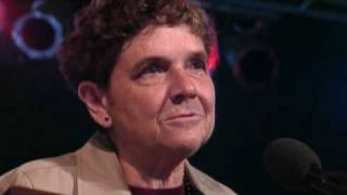 """Poetry Everywhere: """"What Kind of Times Are These"""" by Adrienne Rich"""