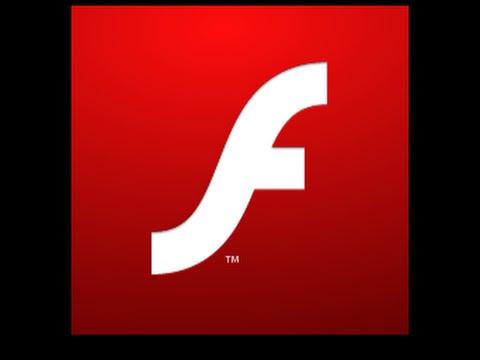 Установка Adobe Flash Plugin для Linux Mint 18