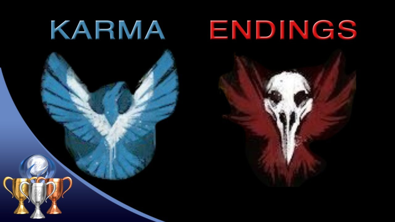 Infamous second son evil karma ending and good karma ending infamous second son evil karma ending and good karma ending both endings youtube buycottarizona