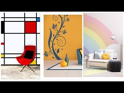 Easy Diy Homemade Wall Art Painting Ideas Design Simple By Beauty Bucket Painting With Oil Paints
