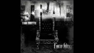 Trae Tha Truth Old School ft Snoop Dogg Slowed By DJ Don