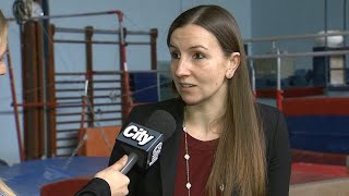 Canadian sports organizations can learn from Nassar case: U of T professor
