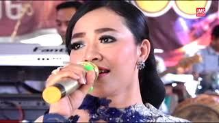 Download Den Assalam Terbaru YOU AND ME CAMPURSARI Mp3