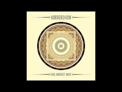 Horrorshow - Doctor's Orders featuring Urthboy & Muph (Audio)