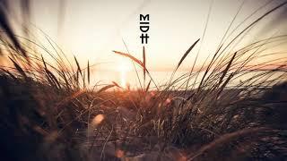 Medium Douce - Samovar