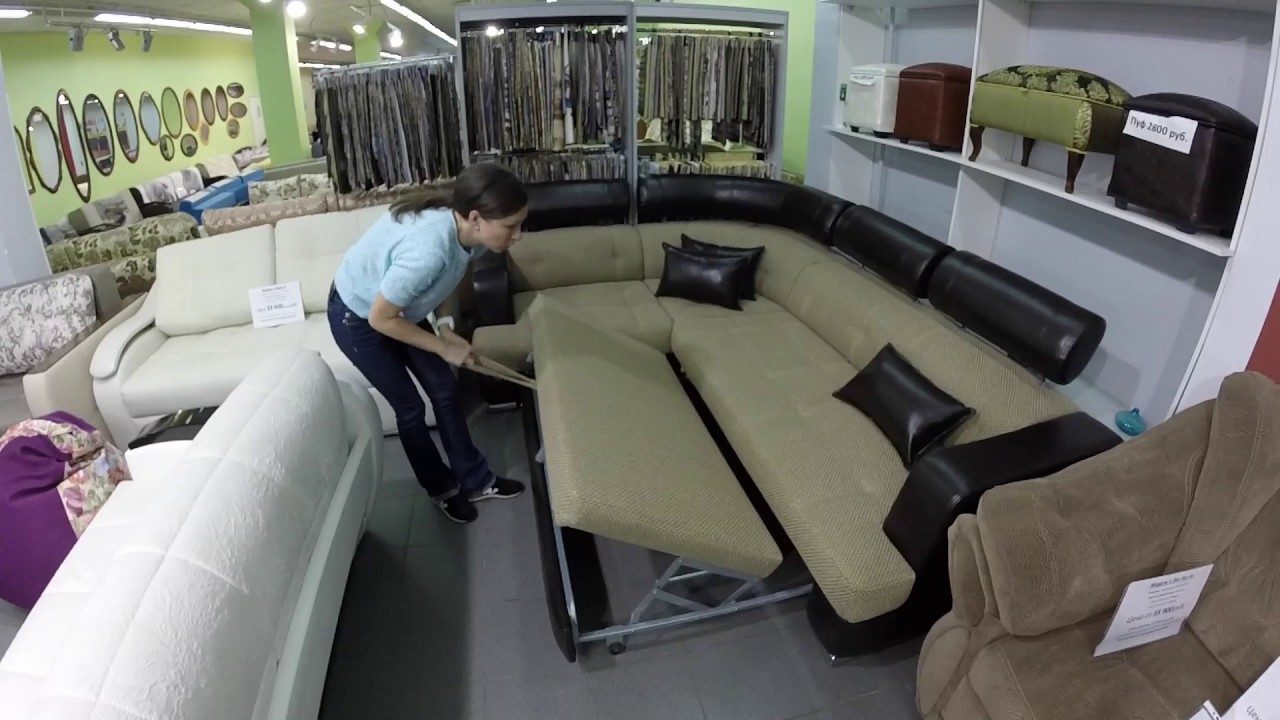 В интернет-магазине «мебель эконом» вы можете купить диваны дельфины недорого в москве по низким ценам. Покупайте недорогие диваны дельфины напрямую от производителя на самых выгодных условиях!