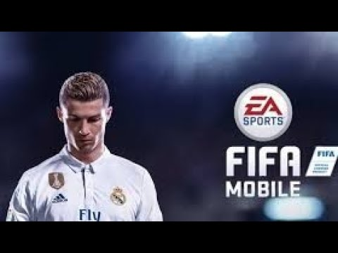 HACK Fifa18 mobile(unlimited coins)+ APK+MOD  + Download  [ITA/ENG] (No Private Server)