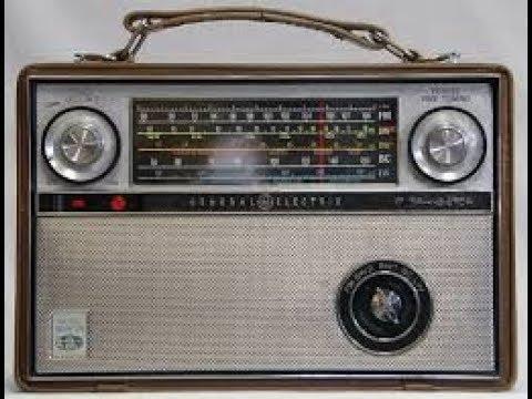 1970 NYC RADIO COMPILATION