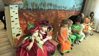 Детский сад в Одессе Академия Детства утренник(http://akademiya-detstva.od.ua/ Детский сад в Одессе Академия Детства утренник., 2012-04-16T22:56:04.000Z)