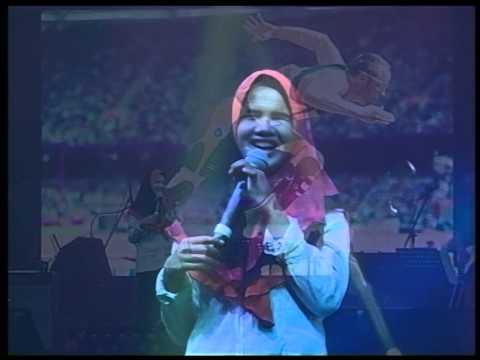 Siti Salmiah Yahya_namun ku punya hati