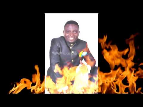 Bro Sammy - Worship (Audio )