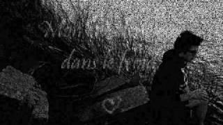 Tellement seule [lyrics]