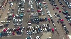 Parking Aéroport Genève moins Cher   +41 22 7859 000   Aéroport Genève Parking Parkmycar à 5 mins