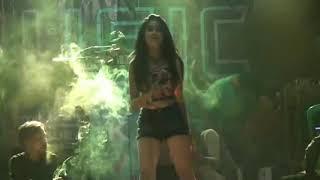 Download lagu Selingkuh Ana With BKJ MUSIC MP3