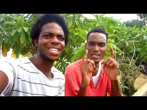 Jamaican Poverty