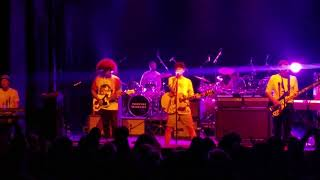 [1.70 MB] Don't Lie - Vampire Weekend at the Observatory, Santa Ana, CA