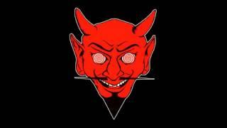[Full Album] Ben Wa - Devil Dub