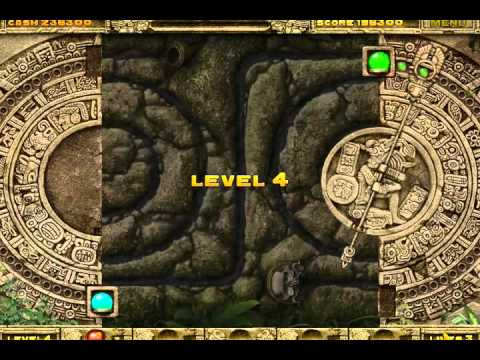 zuma game level 4 free Download :popular-software.com
