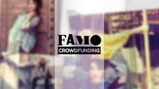 FAMO Crowdfunding - Stella Egitto