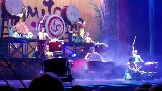 yamato-drummers-of-japan---2018-part-3