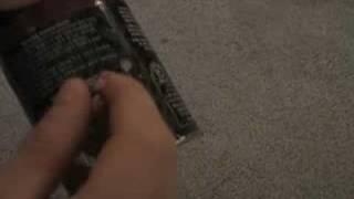 How to Make a Digital TV Antenna
