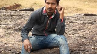 Cover images Pabitra Samanta 7407396436